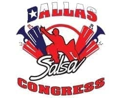 Dallas Salsa Congress 2017